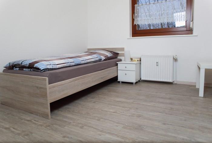 zweites_schlafzimmer